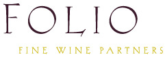 folio wine partners
